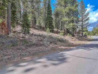 Listing Image 7 for 15675 Donnington Lane, Truckee, CA 96161