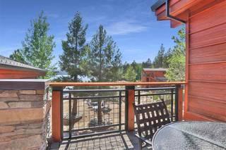 Listing Image 3 for 6750 N North Lake Boulevard, Tahoe Vista, CA 96148-6750