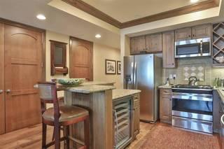 Listing Image 4 for 6750 N North Lake Boulevard, Tahoe Vista, CA 96148-6750