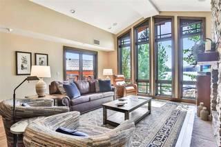 Listing Image 7 for 6750 N North Lake Boulevard, Tahoe Vista, CA 96148-6750