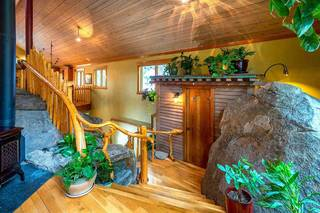 Listing Image 11 for 15651 Conifer Drive, Truckee, CA 96161