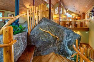 Listing Image 13 for 15651 Conifer Drive, Truckee, CA 96161