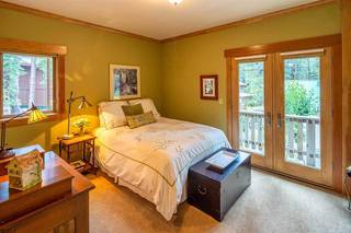 Listing Image 14 for 15651 Conifer Drive, Truckee, CA 96161