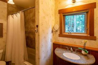 Listing Image 15 for 15651 Conifer Drive, Truckee, CA 96161
