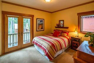 Listing Image 16 for 15651 Conifer Drive, Truckee, CA 96161