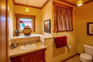 Listing Image 17 for 15651 Conifer Drive, Truckee, CA 96161