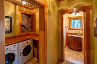 Listing Image 18 for 15651 Conifer Drive, Truckee, CA 96161