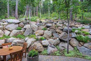 Listing Image 19 for 15651 Conifer Drive, Truckee, CA 96161