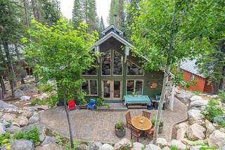 Listing Image 20 for 15651 Conifer Drive, Truckee, CA 96161