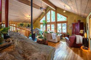 Listing Image 2 for 15651 Conifer Drive, Truckee, CA 96161