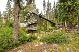 Listing Image 21 for 15651 Conifer Drive, Truckee, CA 96161