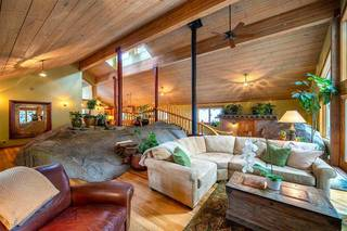 Listing Image 4 for 15651 Conifer Drive, Truckee, CA 96161