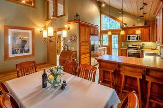 Listing Image 5 for 15651 Conifer Drive, Truckee, CA 96161