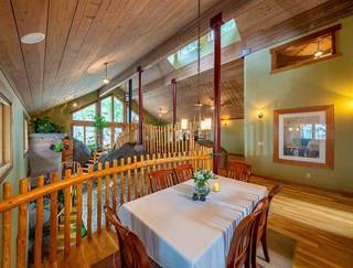 Listing Image 7 for 15651 Conifer Drive, Truckee, CA 96161