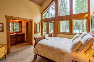 Listing Image 8 for 15651 Conifer Drive, Truckee, CA 96161