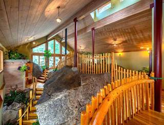 Listing Image 10 for 15651 Conifer Drive, Truckee, CA 96161
