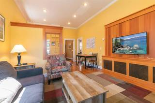 Listing Image 12 for 10230 Donner Pass Road, Truckee, CA 96161