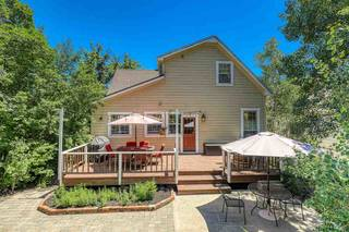 Listing Image 20 for 10230 Donner Pass Road, Truckee, CA 96161