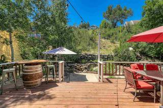 Listing Image 8 for 10230 Donner Pass Road, Truckee, CA 96161