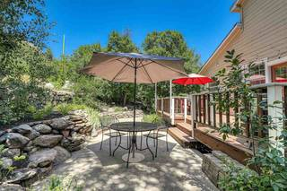 Listing Image 9 for 10230 Donner Pass Road, Truckee, CA 96161