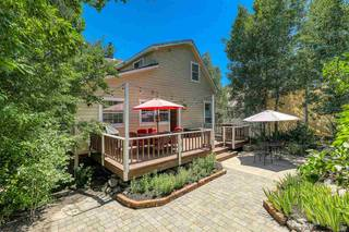 Listing Image 10 for 10230 Donner Pass Road, Truckee, CA 96161