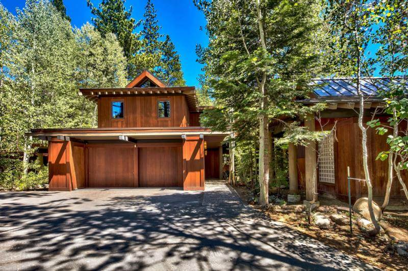 Image for 2900 River Road, Olympic Valley, CA 96146