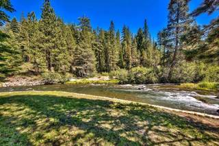 Listing Image 11 for 2900 River Road, Olympic Valley, CA 96146
