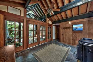 Listing Image 14 for 2900 River Road, Olympic Valley, CA 96146