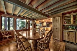 Listing Image 15 for 2900 River Road, Olympic Valley, CA 96146
