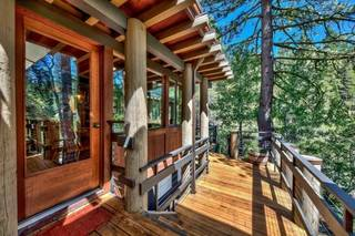Listing Image 18 for 2900 River Road, Olympic Valley, CA 96146