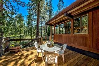 Listing Image 19 for 2900 River Road, Olympic Valley, CA 96146