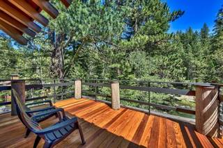 Listing Image 20 for 2900 River Road, Olympic Valley, CA 96146