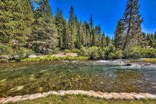 Listing Image 2 for 2900 River Road, Olympic Valley, CA 96146