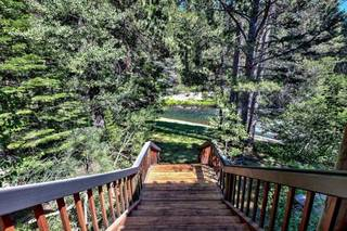Listing Image 21 for 2900 River Road, Olympic Valley, CA 96146