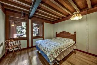 Listing Image 3 for 2900 River Road, Olympic Valley, CA 96146