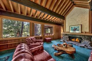 Listing Image 5 for 2900 River Road, Olympic Valley, CA 96146