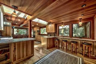 Listing Image 9 for 2900 River Road, Olympic Valley, CA 96146