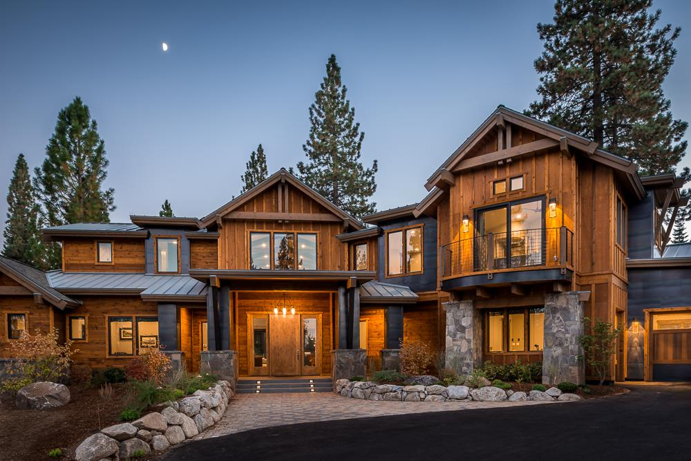 Image for 9328 Heartwood Drive, Truckee, CA 96161