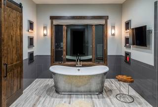 Listing Image 12 for 9328 Heartwood Drive, Truckee, CA 96161