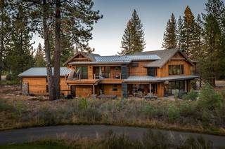 Listing Image 16 for 9328 Heartwood Drive, Truckee, CA 96161