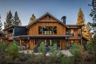 Listing Image 17 for 9328 Heartwood Drive, Truckee, CA 96161