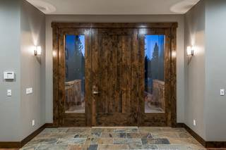 Listing Image 3 for 9328 Heartwood Drive, Truckee, CA 96161