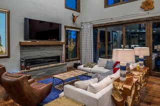 Listing Image 5 for 9328 Heartwood Drive, Truckee, CA 96161