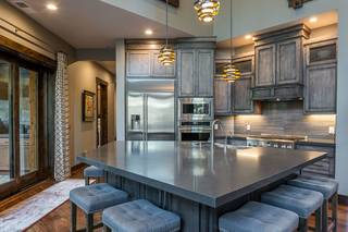 Listing Image 7 for 9328 Heartwood Drive, Truckee, CA 96161