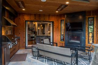 Listing Image 8 for 9328 Heartwood Drive, Truckee, CA 96161