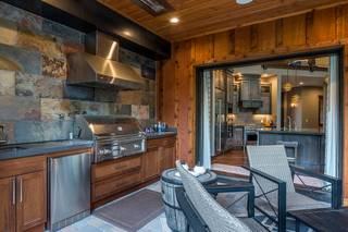 Listing Image 9 for 9328 Heartwood Drive, Truckee, CA 96161