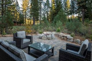 Listing Image 10 for 9328 Heartwood Drive, Truckee, CA 96161