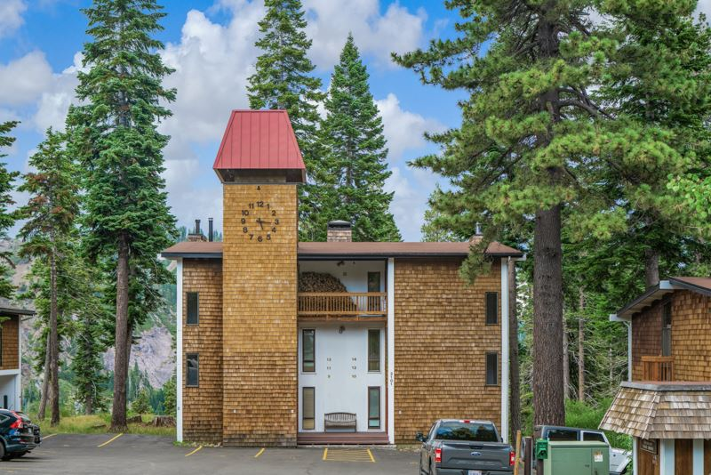 Image for 2101 Scott Peak Place, Alpine Meadows, CA 96146-9874