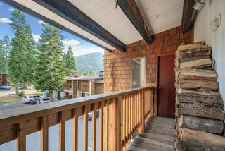 Listing Image 13 for 2101 Scott Peak Place, Alpine Meadows, CA 96146-9874