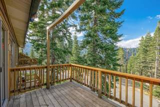 Listing Image 18 for 2101 Scott Peak Place, Alpine Meadows, CA 96146-9874